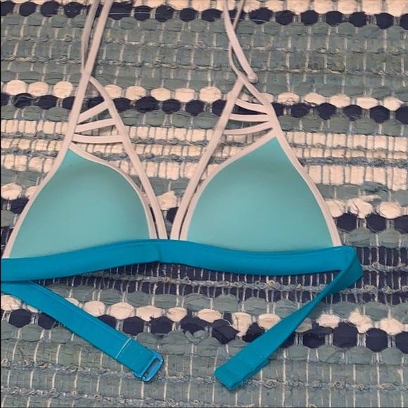 PINK Victoria's Secret Other - Victoria's Secret PINK Bikini Top